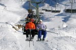 11 mn Italians had ski holiday