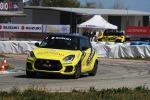 Auto: scattano le semifinali del Rally Italia Talent