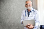 Gravi criticità di personale medico all'ospedale Cardarelli di Campobasso