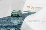 Innovazione: la tecnologia 5G lungo l'Autobrennero