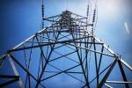La rete elettrica europea è in grado di sostenere i fenomeni meteorologici estremi (fonte: Pixabay)