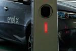 Enel X, ricariche auto elettriche Sardara