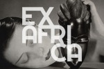 'Ex Africa', un'arte universale
