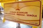 Un marchio per pane Civraxu di Sanluri, ok accordo filiera