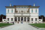 L'arte attraverso i social, la classifica dei musei più famosi su Instagram