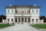 Galleria Borghese - Roma