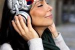 Musica potenzia gli effetti analgesici degli antidolorifici