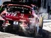 WRC, rally Corsica: Ogier in crescita durante il Day 2