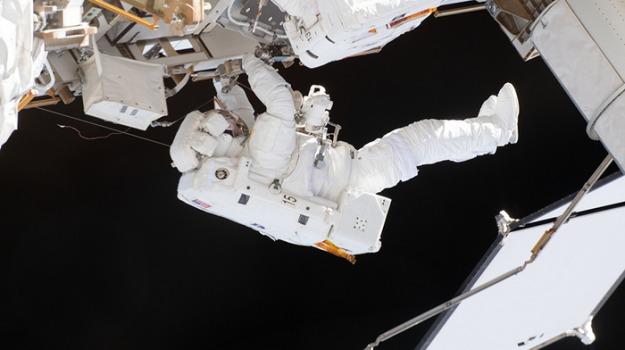 astronauti, Sicilia, Mondo
