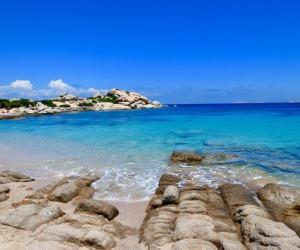Turismo green, il Principato di Monaco investe sulla Gallura