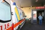 Donna grave per arresto cardiaco dopo anestesia