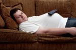 Diabetologi, 'fuggi dal sofà, la sedentarietà ti uccide'