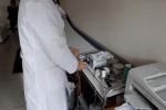Certificati malattia con diagnosi generica, rischio caos
