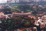 Parco Colosseo, ticket per Foro-Palatino
