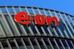 Toyota partner di EON Reality per soluzioni realtà virtuale