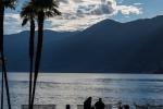 Siccità: Anbi, laghi della Lombardia sotto il livello medio