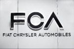 FCA shares surge on Renault 'interest'
