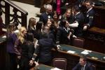 Violence agst women bill put off till next week