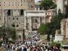 Enit: lItalia destinazione top per il turismo di lusso