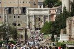 Enit: l'Italia destinazione top per il turismo di lusso