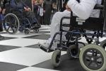 """Revocato assegno invalidità per chi lavora, l'Anmic Calabria: """"Scelta non condivisibile"""""""