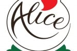 Alimentare: Fondo IDeA punta su Alice Pizza, compra il 70%