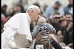 Pope boosts protection of minors in Vatican