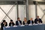 Ex Pininfarina torna a vivere, s'insediano 3 aziende