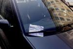 Auto multate a Furci durante la messa, fedeli in rivolta: è polemica