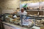 Giornata mondiale Down,in 5 a Cagliari baristi per un giorno