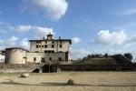 Forte Belvedere torna al Comune