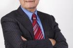 Sandro Boscaini, presidente Masi Agricola