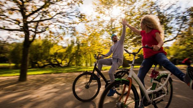 bike sharing, mobilità, reggio calabria, Giuseppe marino, Reggio, Calabria, Economia