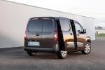 Opel, Mara Maionchi è ambasciatrice dei veicoli commerciali