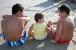 Sclerosi multipla collegata al sovrappeso da adolescenti