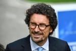 Trasporti, il ministro Toninelli torna in Sicilia: l'obiettivo è accorciare il gap col resto d'Italia