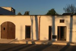Apre primo Mulino di comunità Puglia, 'democrazia del cibo'