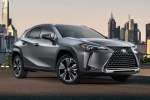 Lexus lancia nuovo programma garanzia Hybrid Service