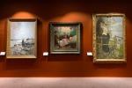 A Palazzo Pitti il Lessico femminile