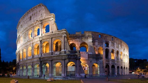 beni culturali, musei, Sicilia, Cultura