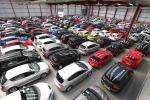 La 'demonizzazione' del Diesel fa calare le richieste in GB