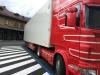 Parlamento Ue, cabine camion più sicure e efficienti da 2020