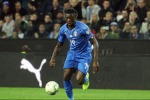 Soccer: Kean not Messi after Liechtenstein - Allegri