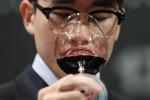 Confagri, ci attendiamo un piano forte sull'export vinicolo