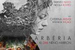"""""""Arbëria"""", prima nazionale a Rende: sold out per il film della regista calabrese Francesca Olivieri"""