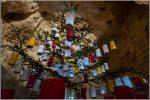 La Naca di Davoli è sbarcata a Matera, festa grande nella Capitale della cultura europea - Foto