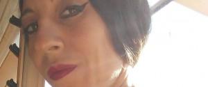 Alessandra Immacolata Musarra