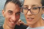 """Femminicidio di Messina, la famiglia piange Alessandra: """"Chiediamo giustizia"""""""