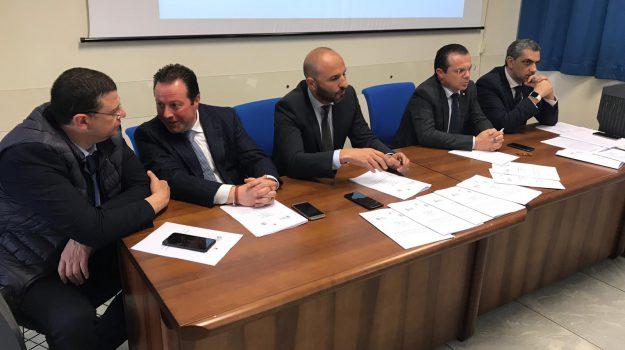 amam, europee, società partecipate messina, Messina, Sicilia, Politica