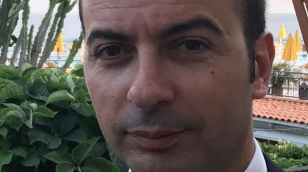Fondazione Famiglia Piccolo di Calanovella, nuovo presidente, Andrea Pruiti, Messina, Sicilia, Cultura